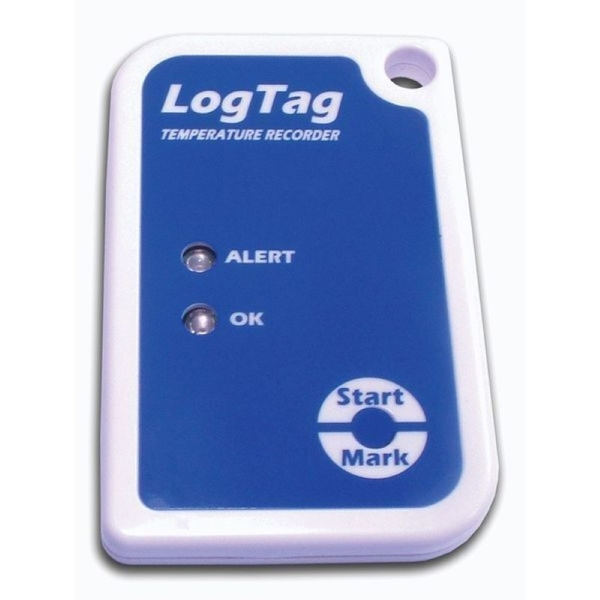 45000_log_tag_tempreature_logger_multi_use.jpg