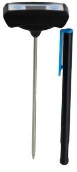 49308_heavy_duty_t_handle_thermometer.jpg