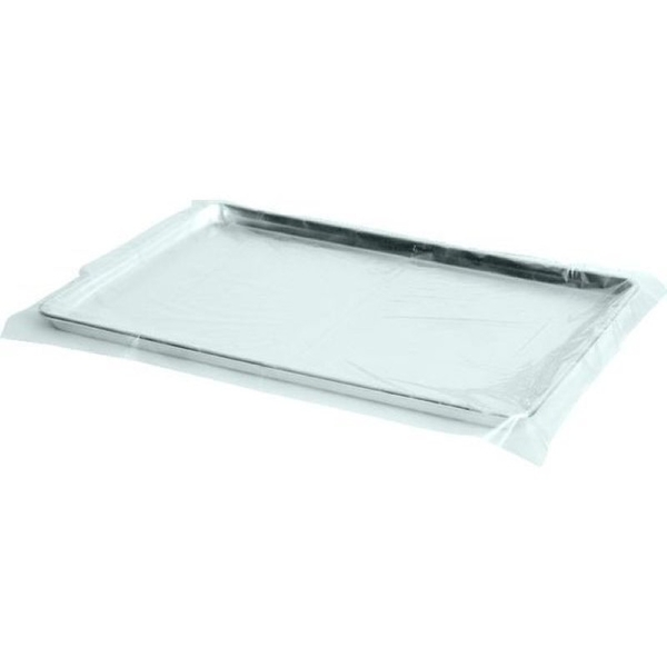 31108_high_heat_bun_sheet_pan_liner_457x660mm.jpg