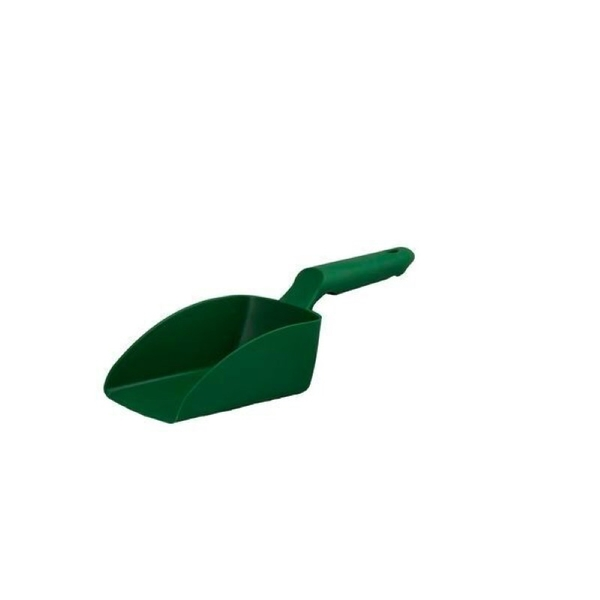 38200_500ml_scoop_green.jpg