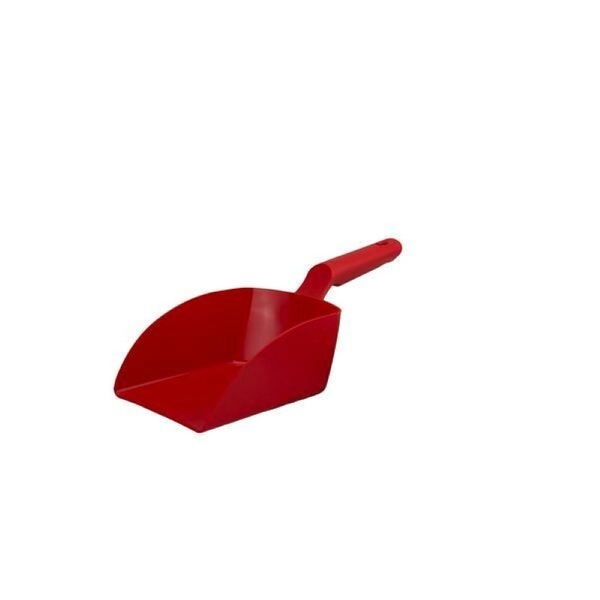 38300_1000ml_scoop_red.jpg