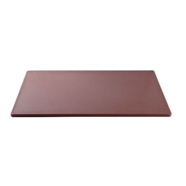 18000_cutting_board_brown_300x450mm.jpg
