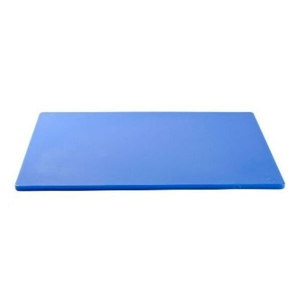 18200_cutting_board_blue_250x400mm.jpg