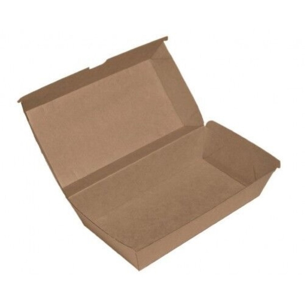 brown_snack_box_large.jpg