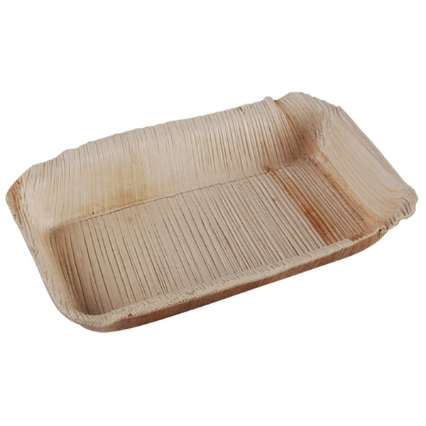 dipping_bowl_120mm_rectangle.jpg