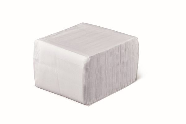 1_ply_dispenser_napkin.jpg