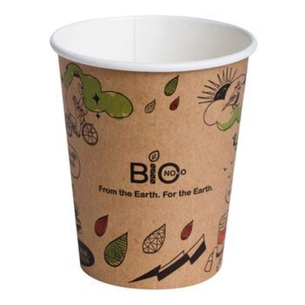 8oz_bio_novo_cup_brown.jpg