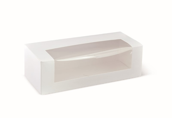 long_10_window_patisserie_box_white.jpg