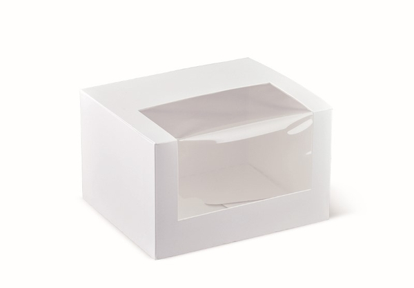 long_5_window_patisserie_box_white.jpg