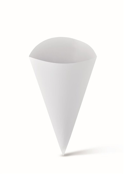 small_food_cone_white.jpg