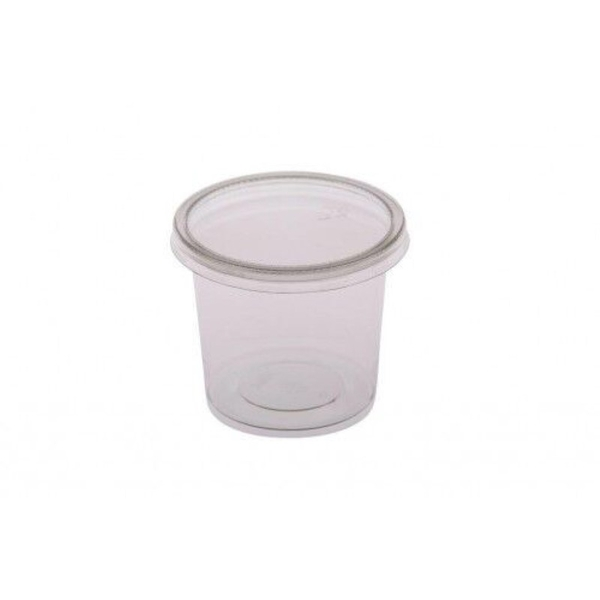 clear_round_pet_container_150ml.jpg