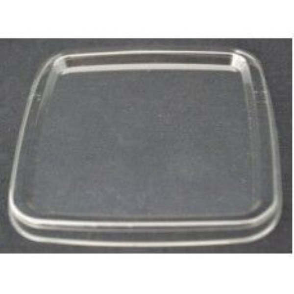 clear_square_pet_lid.jpg