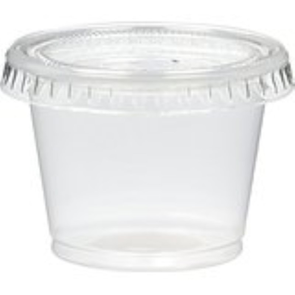 p100_container_and_lid.jpg