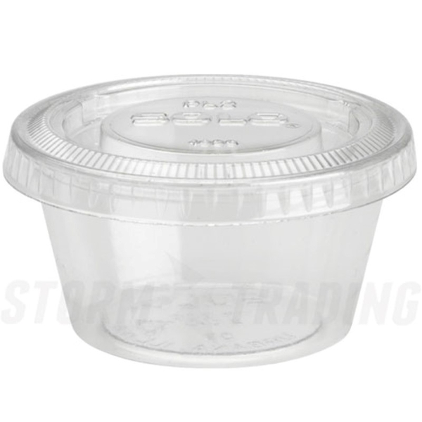 p200_container_and_lid.jpg