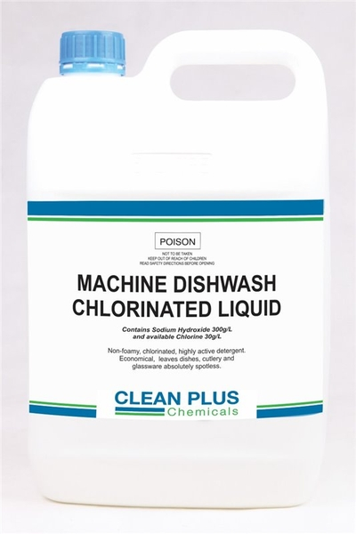 machine_dishwash_chlorinated_liquid.jpg