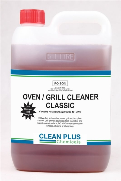 oven_grill_cleaner_classic.jpg