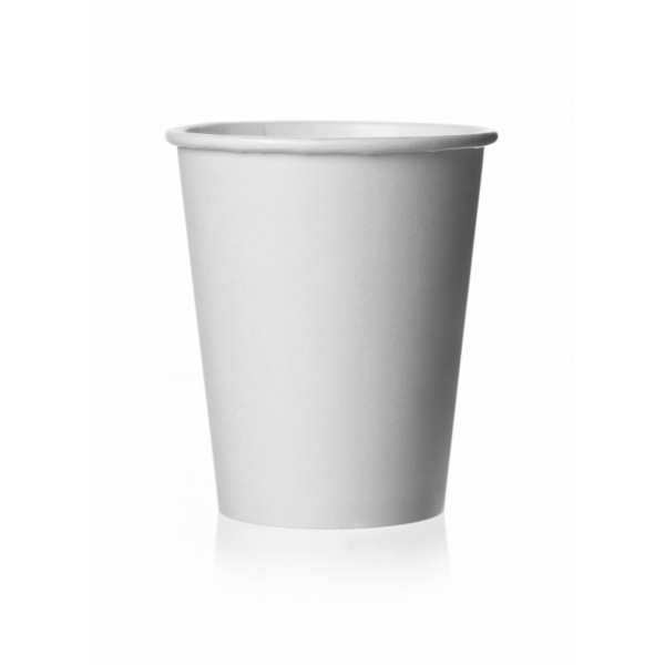 8oz_double_wall_cup_white.jpg