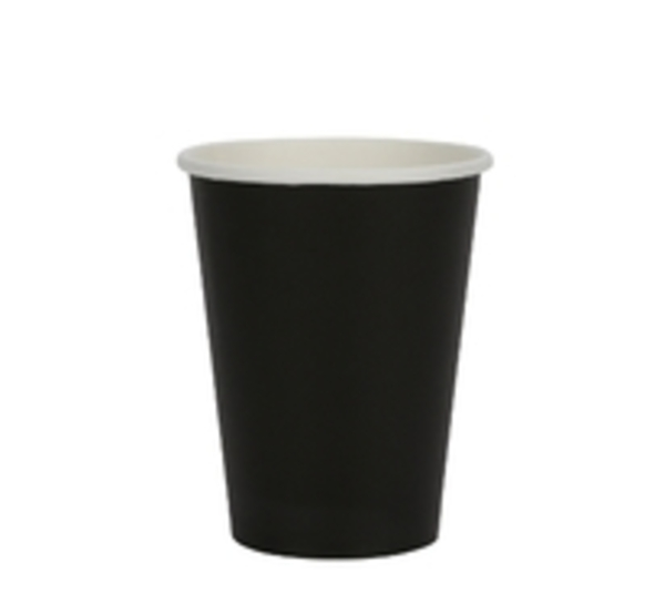12oz_single_wall_cup_black.jpeg