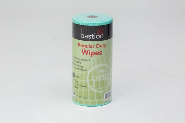 regular_duty_wipes_45m_90_sheets_green.jpg