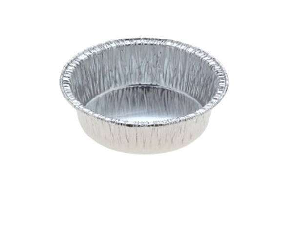 foil_container_mini_pie.jpg