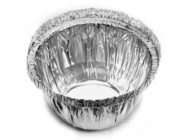 foil_container_mini_pudding_bowl.jpg